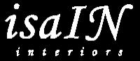 IsaIN Logo